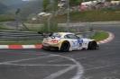 24h Rennen Nürburgring_3