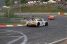 24h Rennen Nürburgring_4