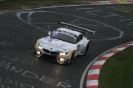 24h Rennen Nürburgring_5