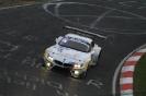 24h Rennen Nürburgring_6