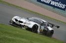 ADAC GT MASTERS Sachsenring_2