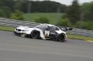 ADAC GT MASTERS Sachsenring_5