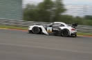 ADAC GT MASTERS Sachsenring_7