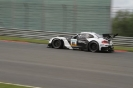 ADAC GT MASTERS Sachsenring_8