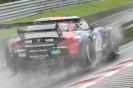 24h Rennen Nürburgring_2