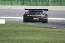 ADAC GT Masters Hockenheim_5