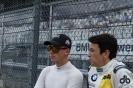 ADAC GT Masters Nürburgring_1