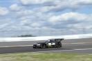 ADAC GT Masters Nürburgring_2