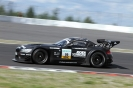 ADAC GT Masters Nürburgring_3