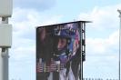 ADAC GT Masters Nürburgring_4