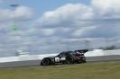 ADAC GT Masters Nürburgring_5