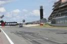 ADAC GT Masters Nürburgring_6