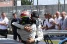 ADAC GT Masters Nürburgring_7