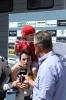 ADAC GT Masters Nürburgring_8
