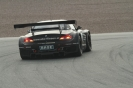 ADAC GT Masters Sachsenring_1