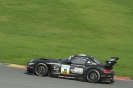 ADAC GT Masters Sachsenring_6