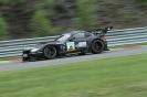 ADAC GT Masters Spa_6