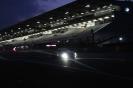 ADAC 24h Rennen Nürburgring_4