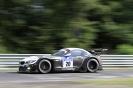 ADAC 24h Rennen Nürburgring_5