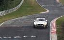 ADAC 24h Rennen Nürburgring_6