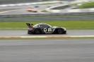 ADAC GT Masters Nürburgring _1