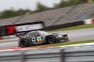 ADAC GT Masters Nürburgring _2