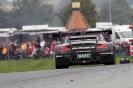 ADAC GT Masters Sachsenring_3