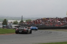 ADAC GT Masters Sachsenring_4