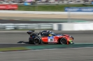ADAC 24h Rennen Nürburgring_7