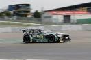 ADAC GT Masters Nürburgring _3