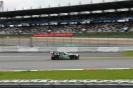 ADAC GT Masters Nürburgring _4
