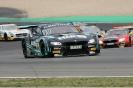 ADAC GT Masters Nürburgring _5