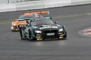 ADAC GT Masters Nürburgring _6