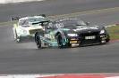 ADAC GT Masters Nürburgring _7